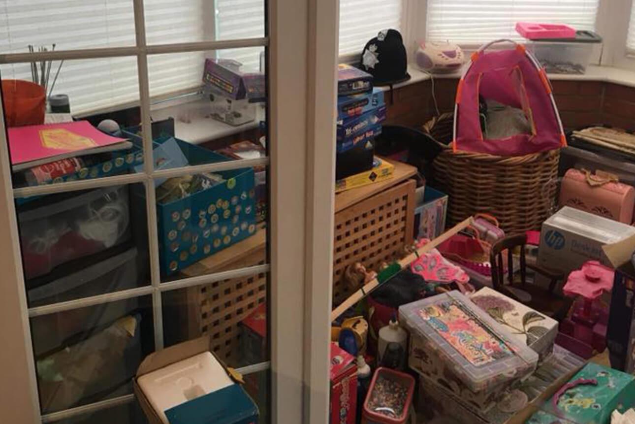 kids-room-1