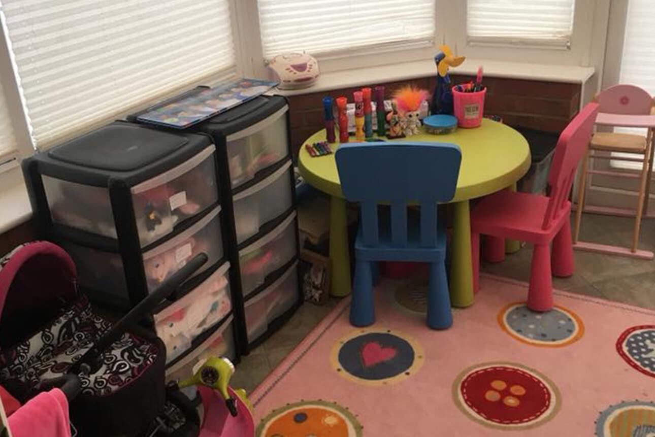 kids-room-12